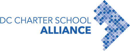 DC Charter Schools
