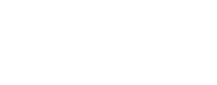 DC Charter School Alliance
